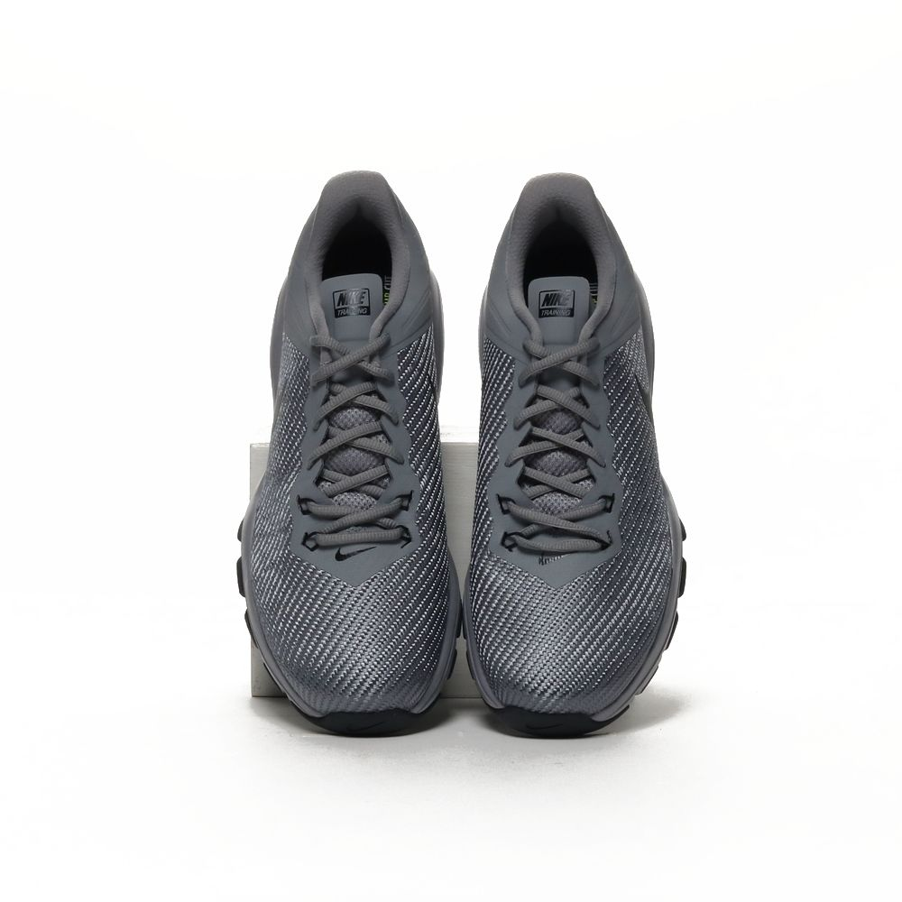 <!-- this list order is intentional -->              nike air max full ride tr 1.5 training