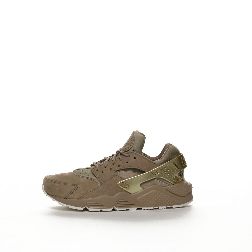 <!-- this list order is intentional -->             Nike air huarache run premium