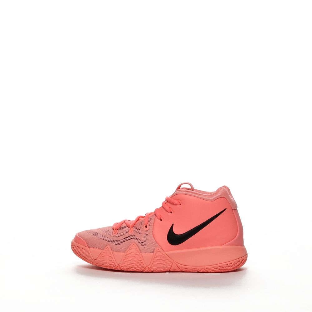 <!-- this list order is intentional -->             Kyrie 4