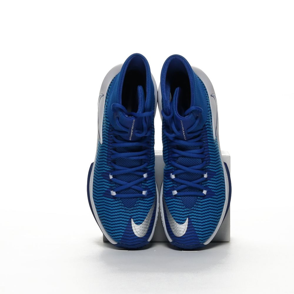 <!-- this list order is intentional -->             Nike zoom clear out tb