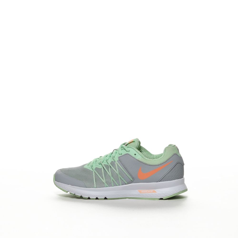 <!-- this list order is intentional -->              nike air relentless 6 running
