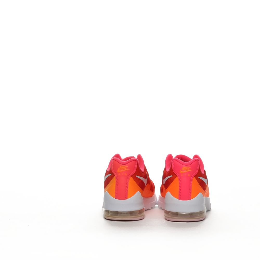 <!-- this list order is intentional -->             W nike air max invigor print