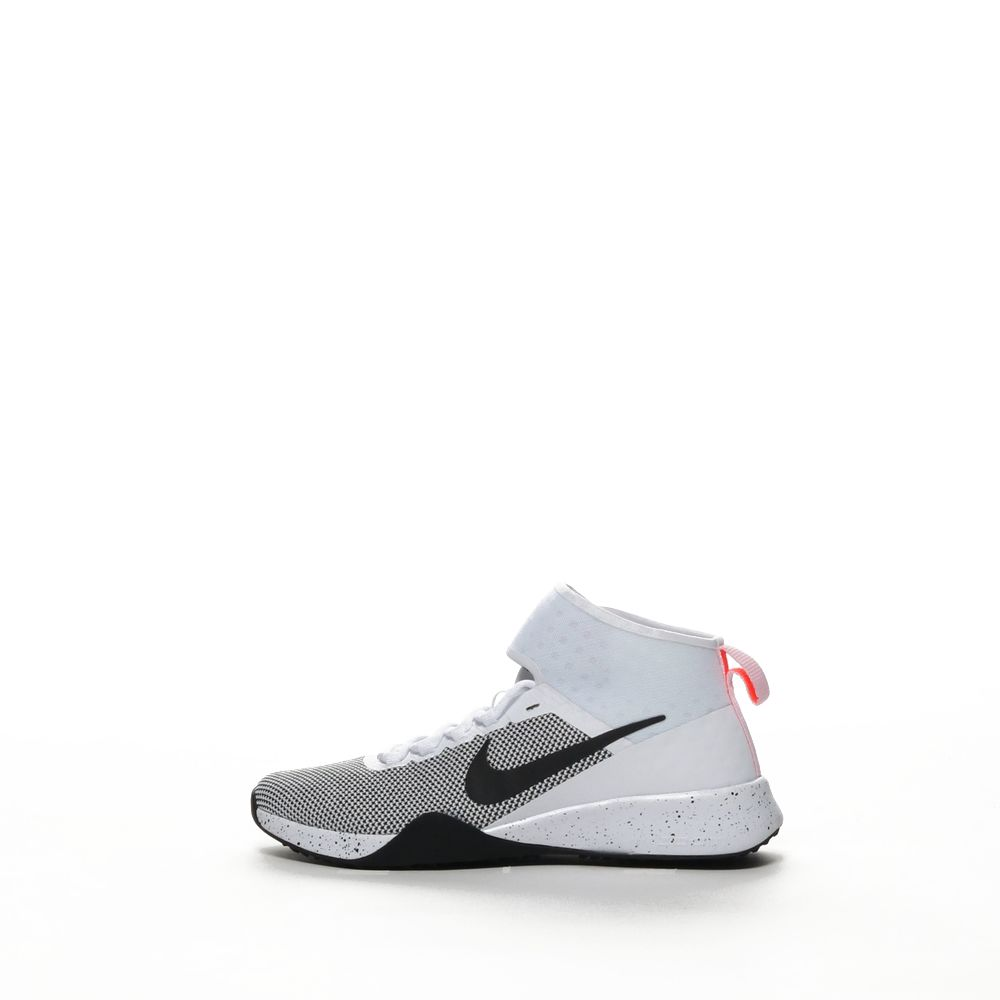 <!-- this list order is intentional -->              nike air zoom strong 2