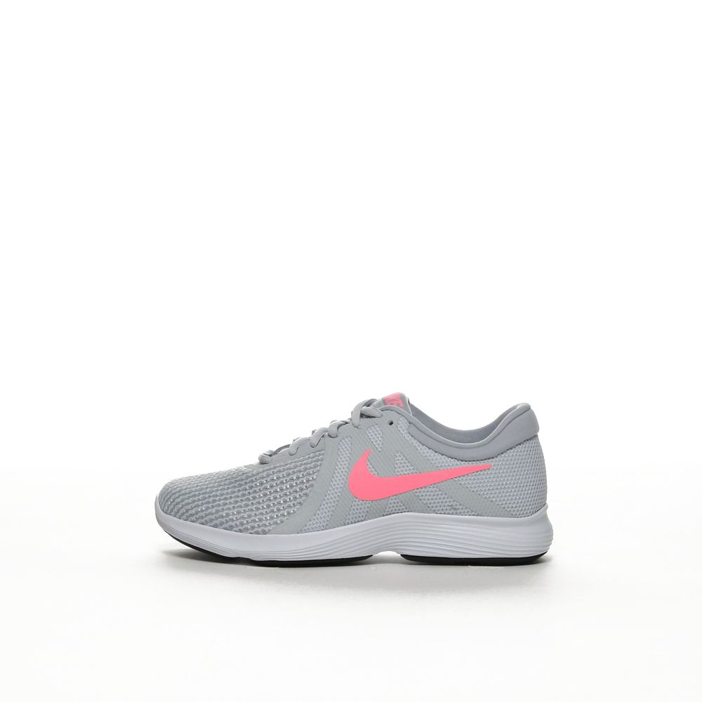 <!-- this list order is intentional -->              nike revolution 4 wide