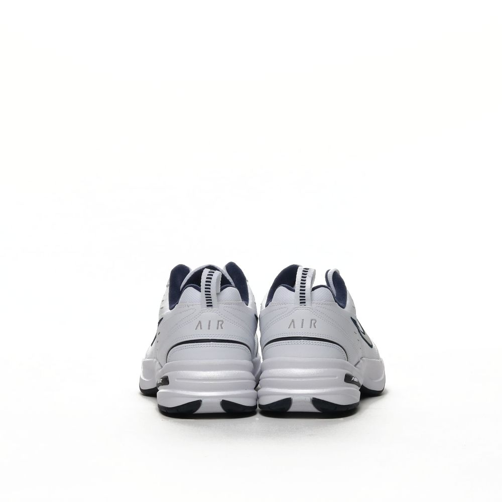 <!-- this list order is intentional -->              nike air monarch iv wide training