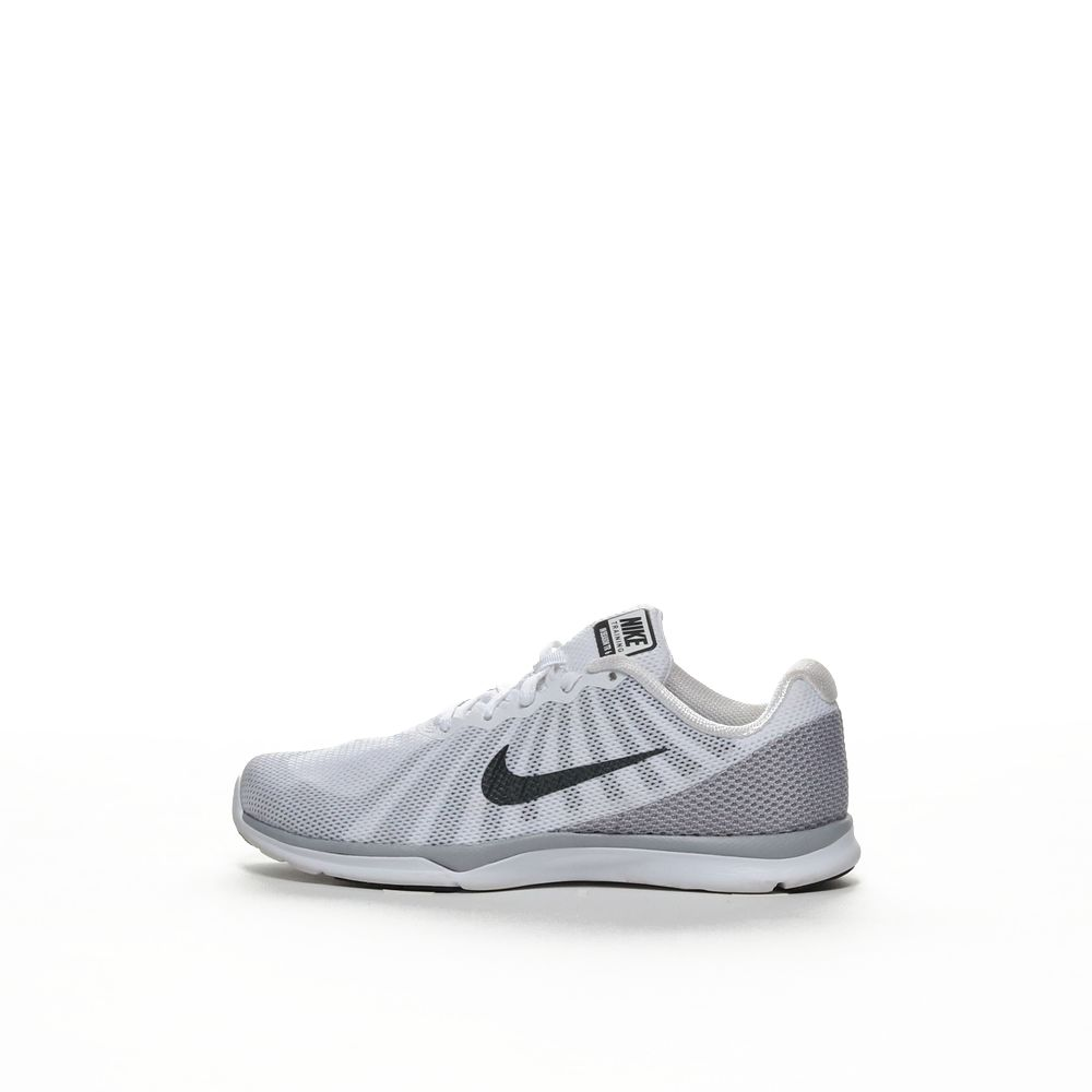 <!-- this list order is intentional -->              nike in-season tr 6