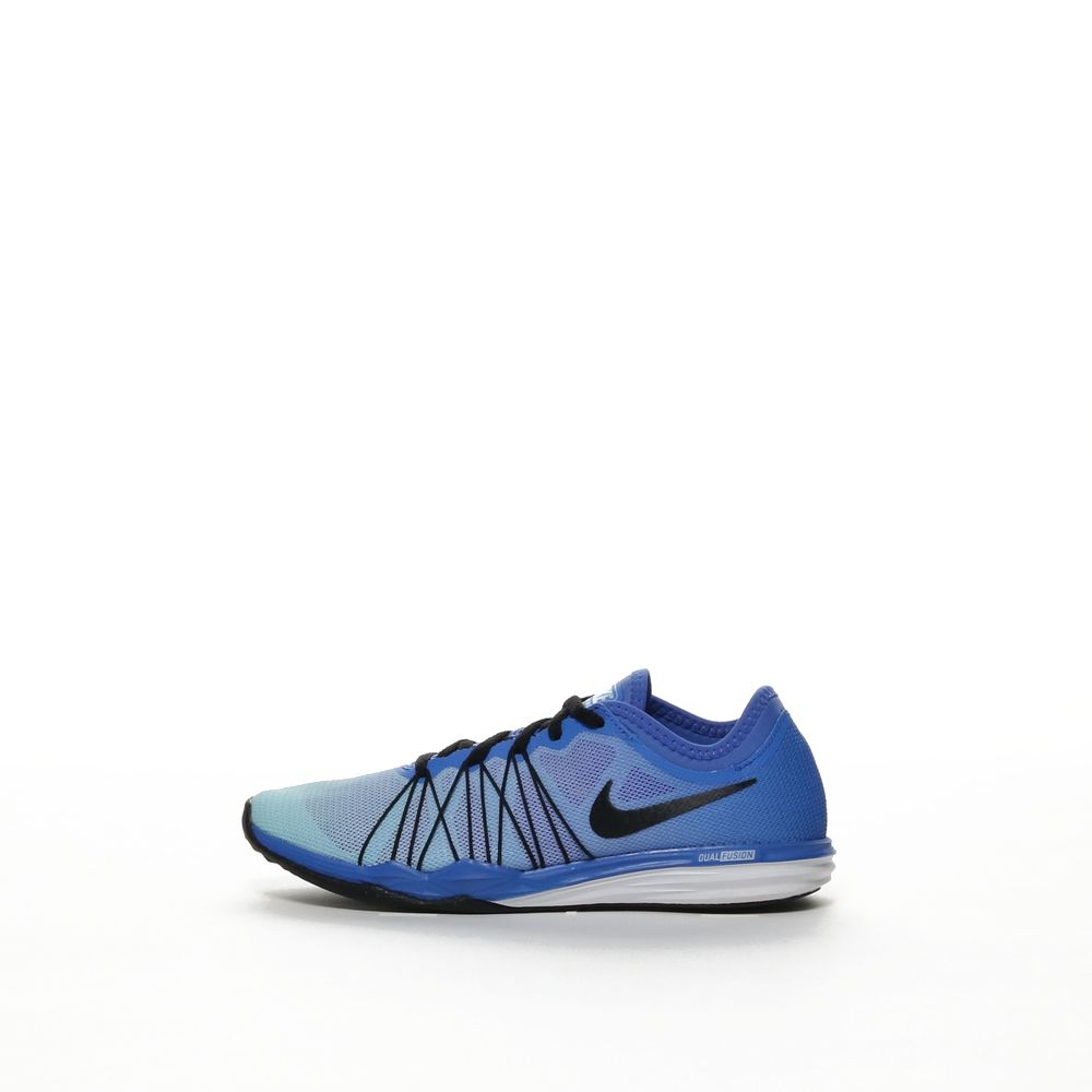 <!-- this list order is intentional -->             W nike dual fusion tr hit fade