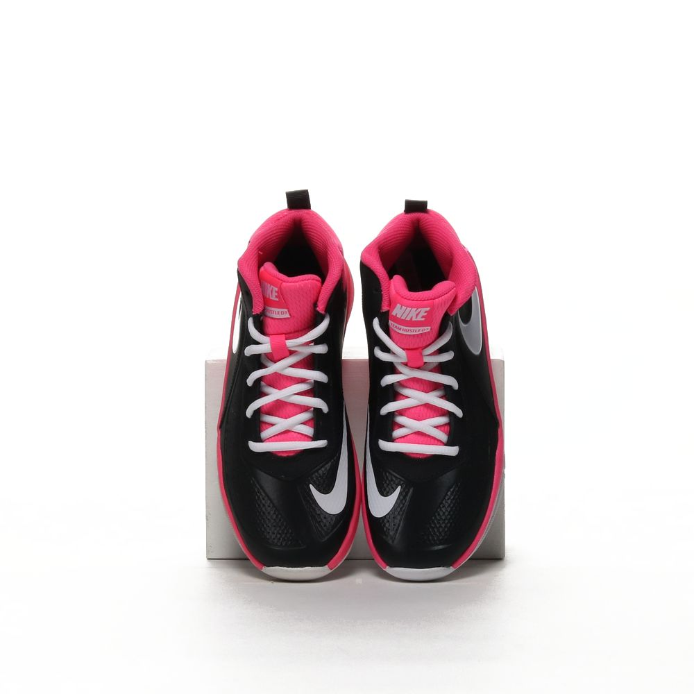 <!-- this list order is intentional -->              nike team hustle d 7  basketball