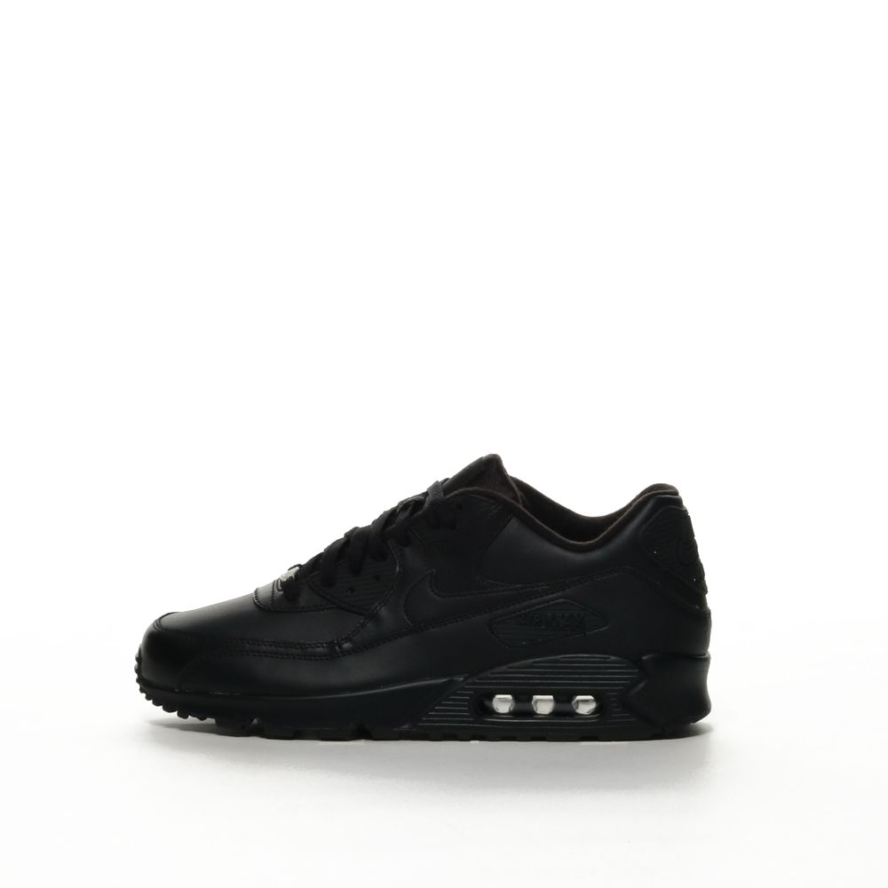 <!-- this list order is intentional -->              nike air max '90 leather