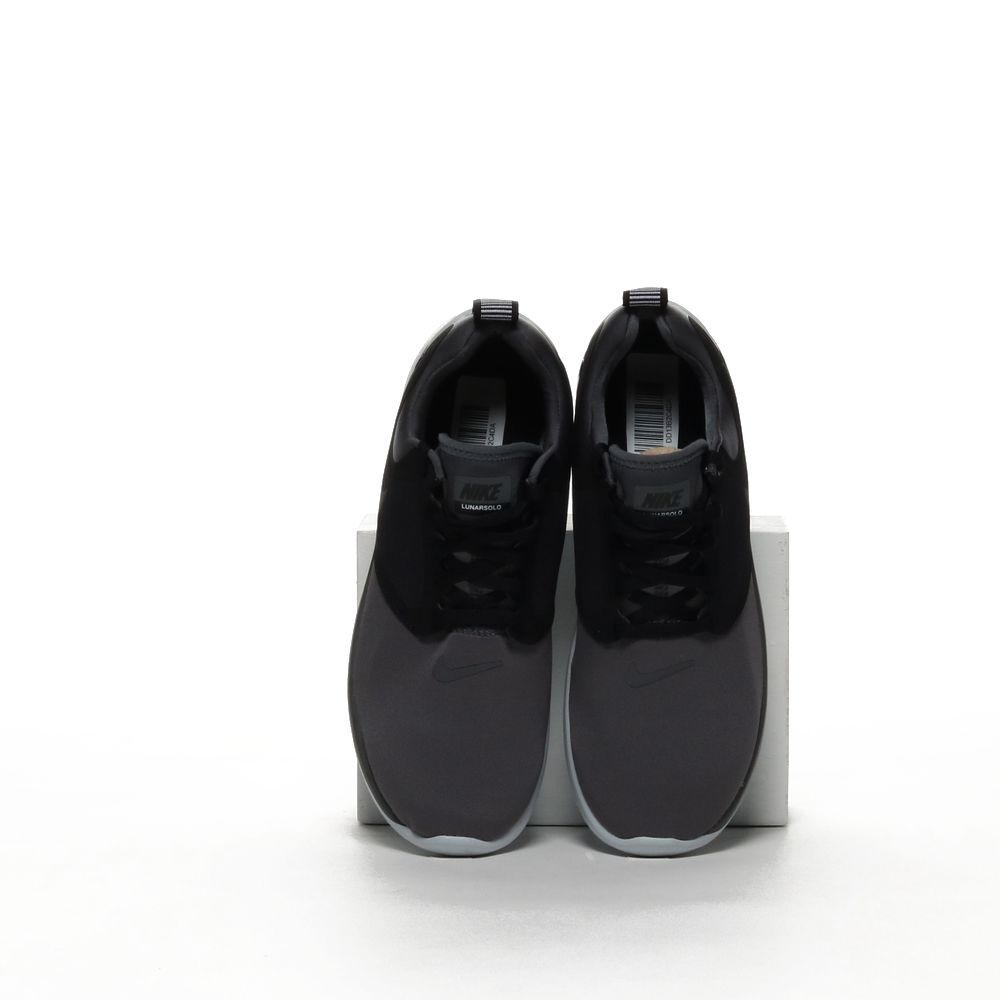 <!-- this list order is intentional -->             Nike lunarsolo