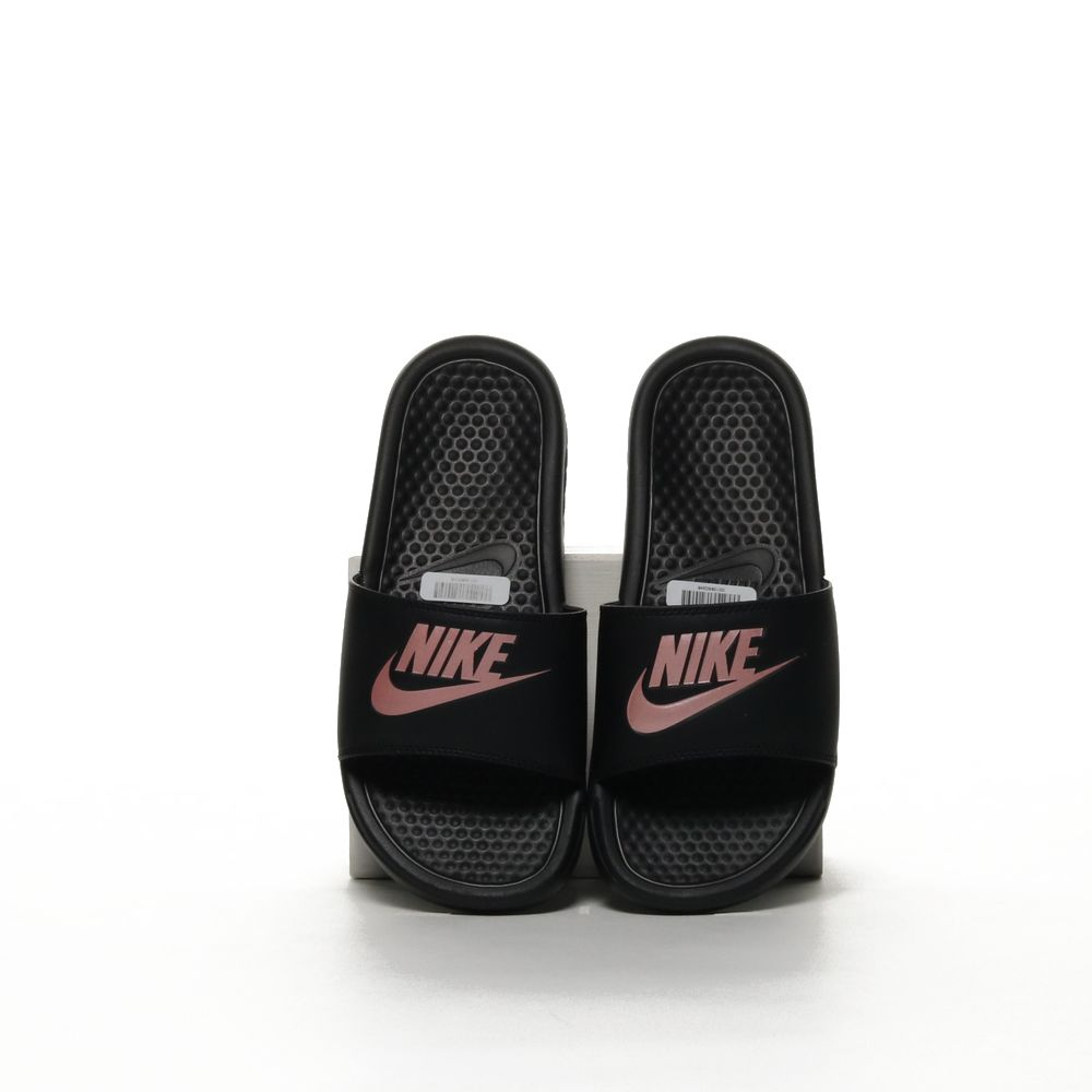 <!-- this list order is intentional -->              nike benassi