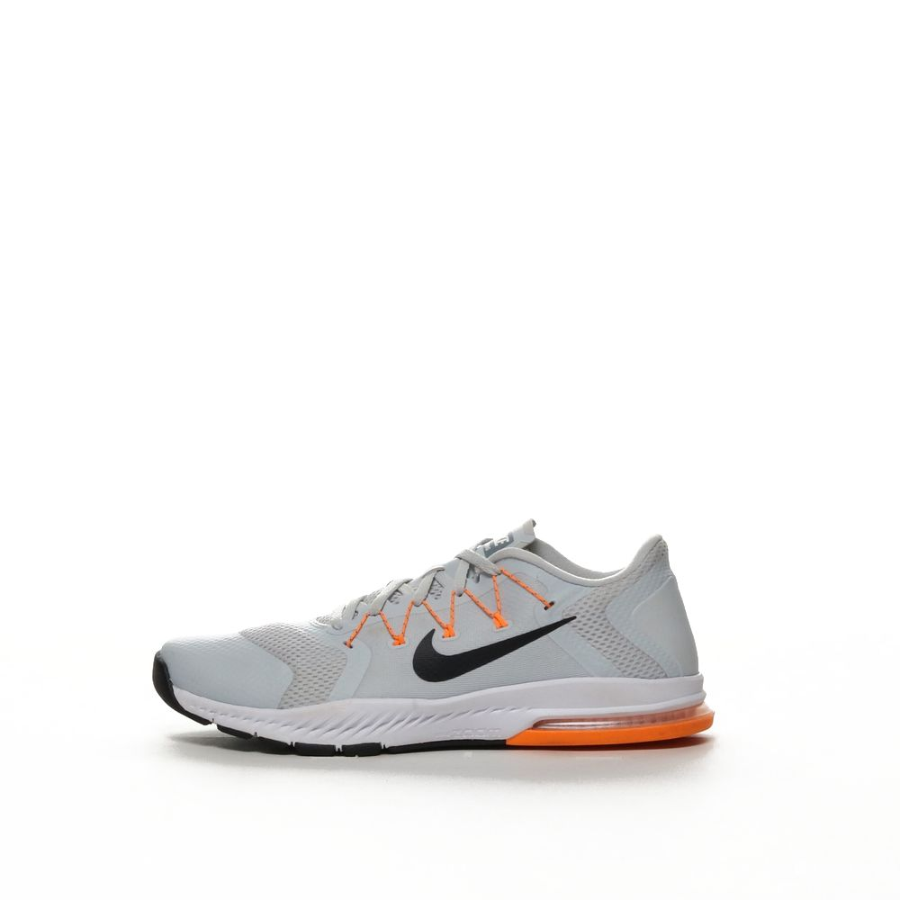 <!-- this list order is intentional -->              nike zoom train complete training