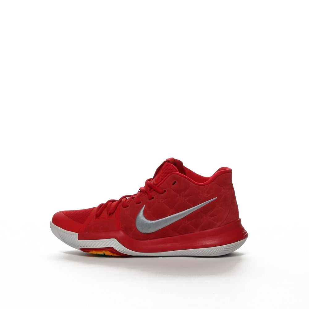 <!-- this list order is intentional -->              kyrie 3