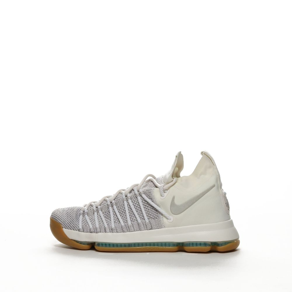 <!-- this list order is intentional -->             Nike zoom kd9 elite