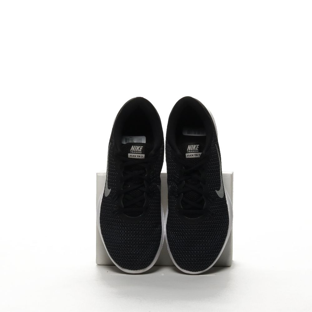 <!-- this list order is intentional -->             W nike flex trainer 7