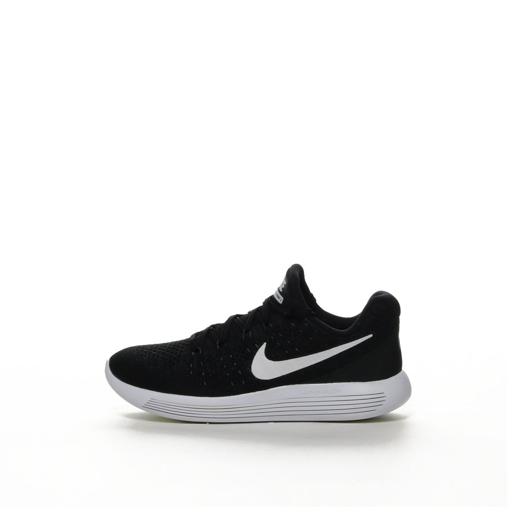 new product 1b157 5fc3e nike lunarepic low flyknit 2 running ...