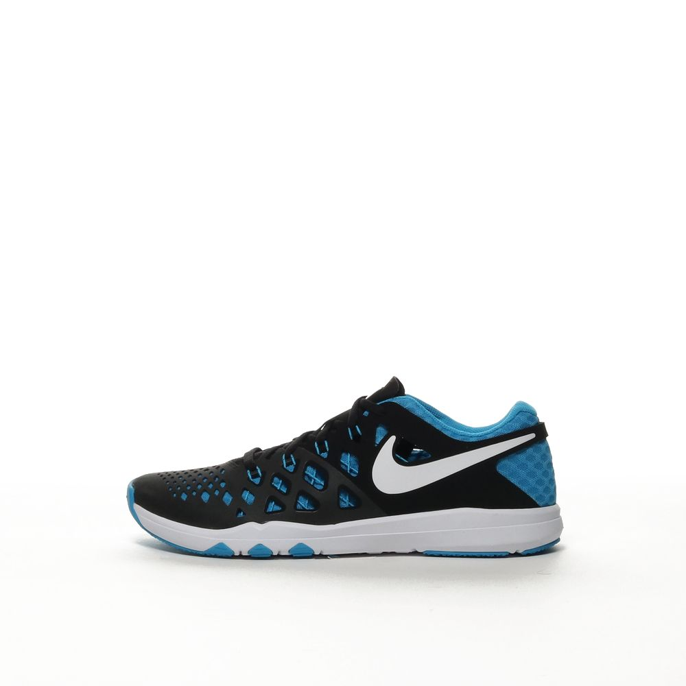 <!-- this list order is intentional -->              nike train speed 4 training