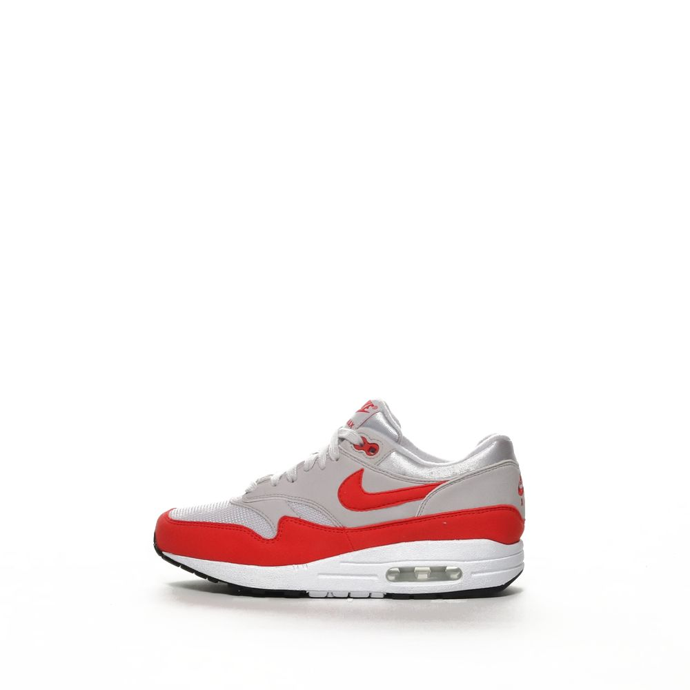 <!-- this list order is intentional -->              air max 1