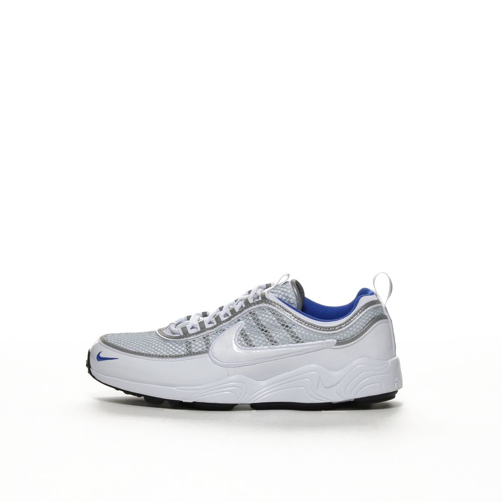 <!-- this list order is intentional -->             Air zoom spiridon '16