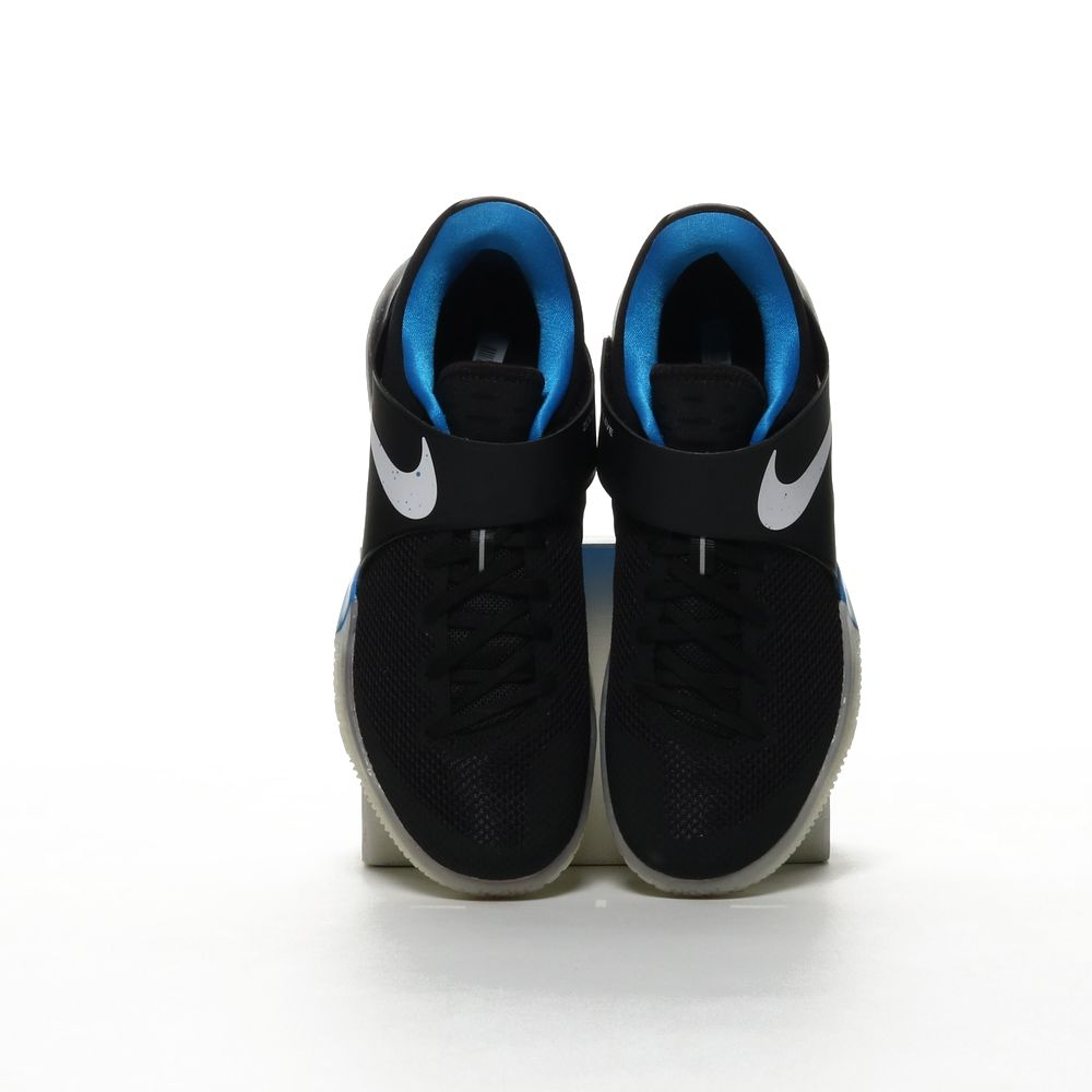 <!-- this list order is intentional -->              nike zoom live pe basketball