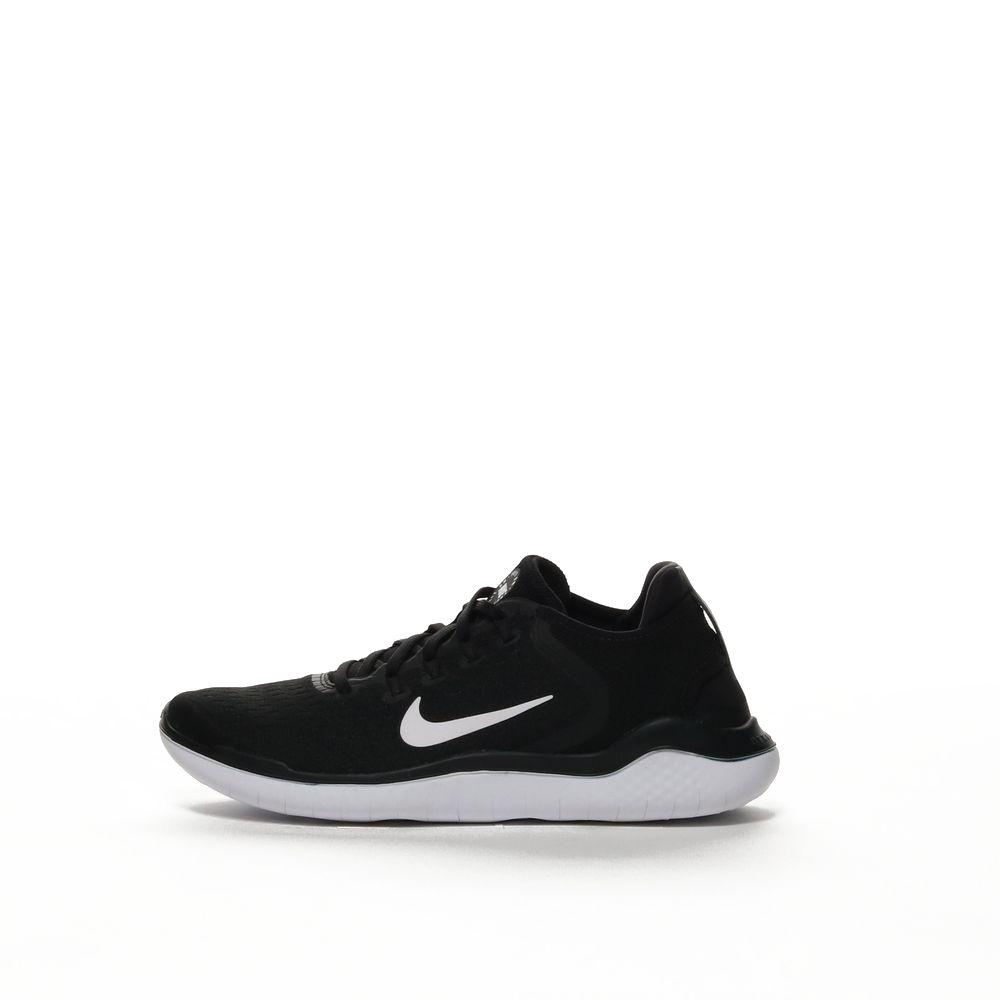 Nike free rn 2018  running