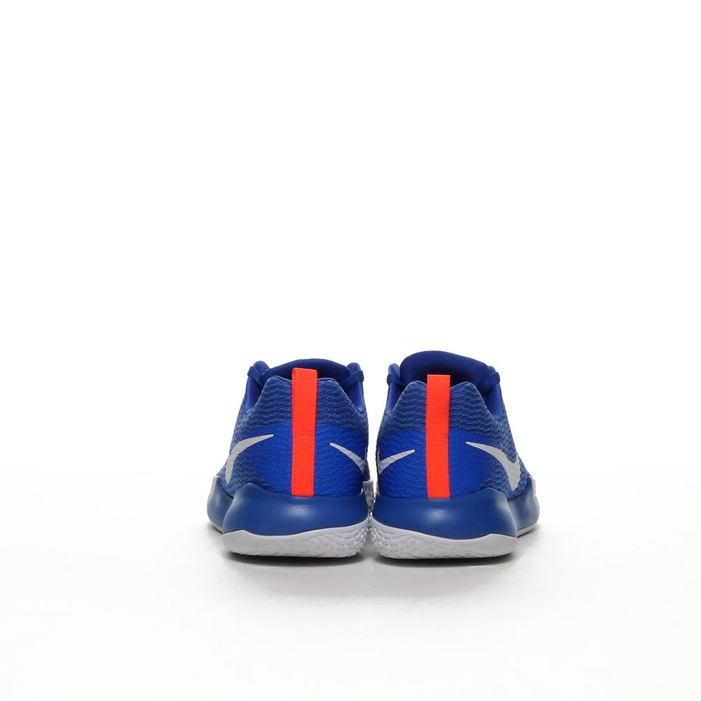 <!-- this list order is intentional -->             Nike zoom live ii