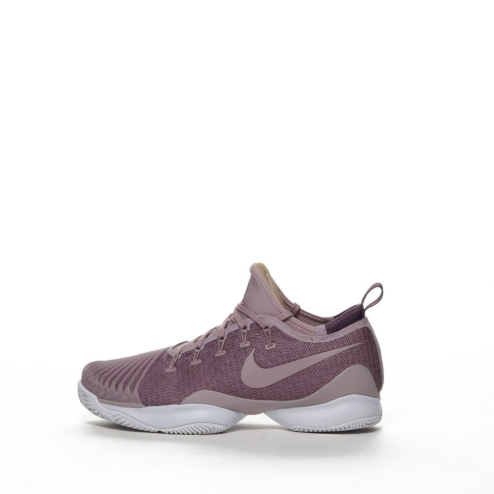 <!-- this list order is intentional -->              air zoom ultra rct hc
