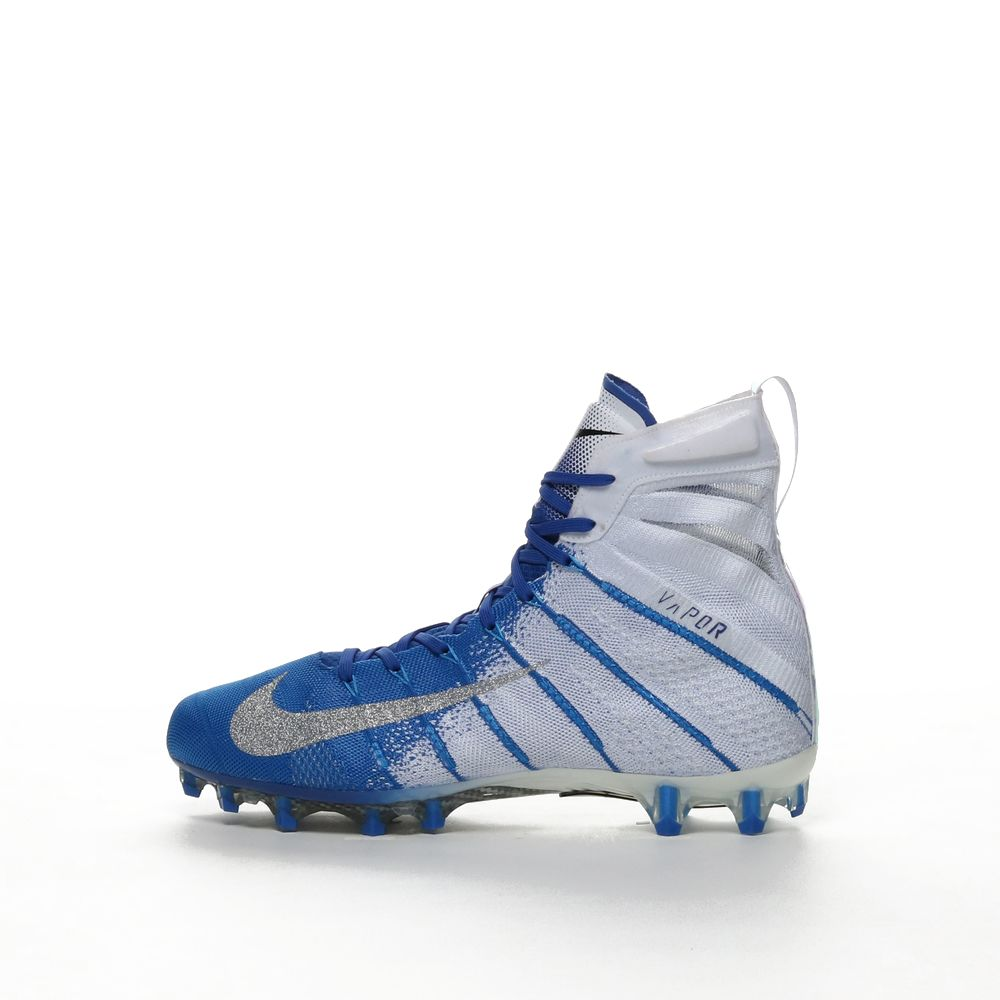 <!-- this list order is intentional -->             Nike vapor untouchable 3 elite  football cleat