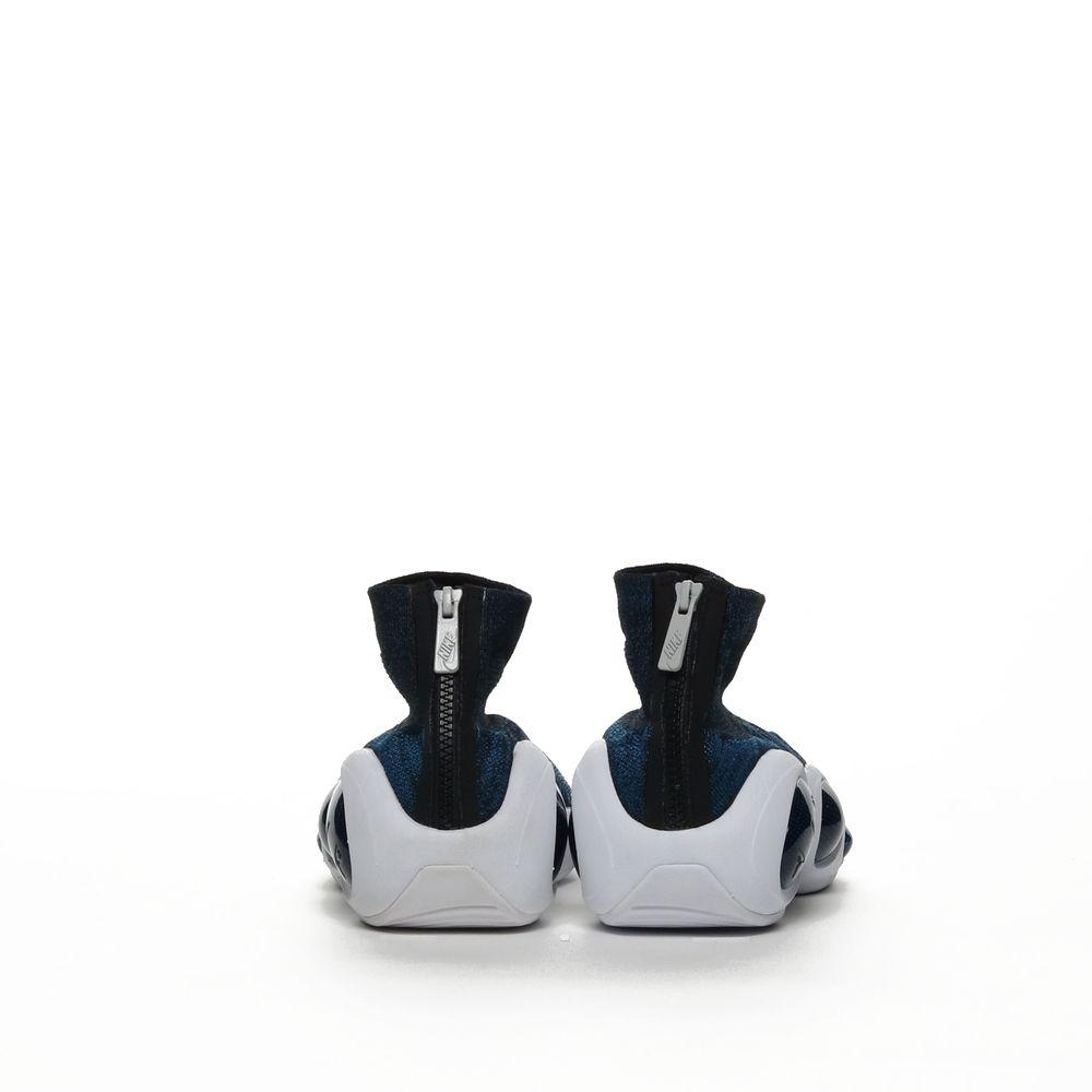 <!-- this list order is intentional -->             Nike flight bonafide