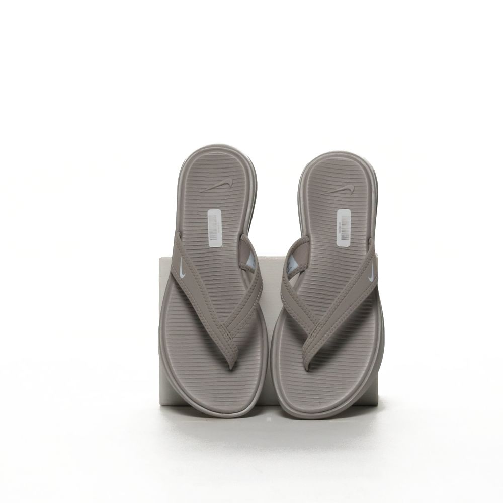 <!-- this list order is intentional -->              nike ultra celso thong