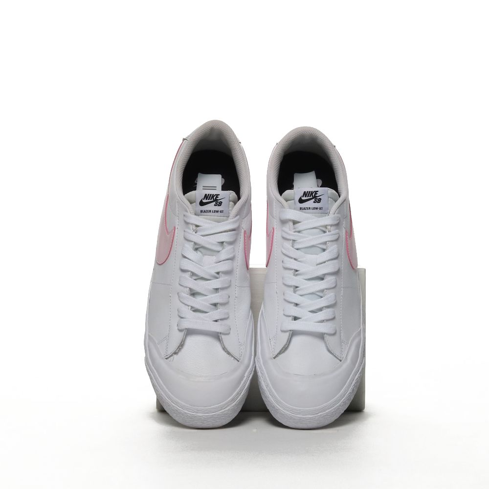 <!-- this list order is intentional -->              nike sb zoom blazer low xt skateboarding
