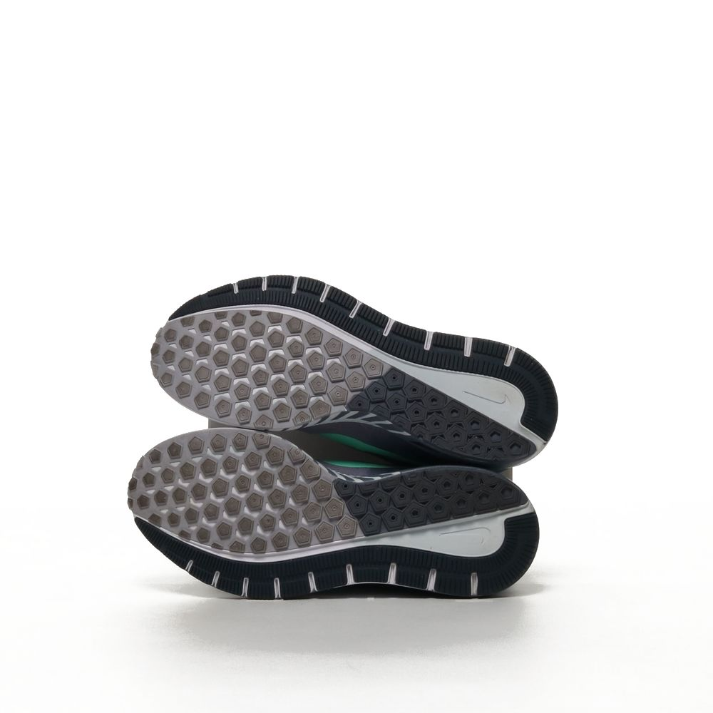 <!-- this list order is intentional -->              nike air zoom structure 21 running