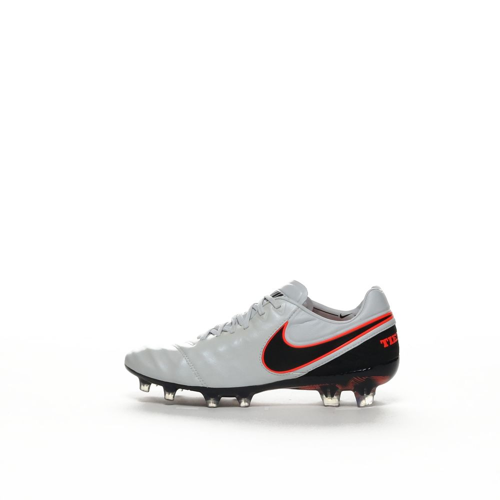 <!-- this list order is intentional -->             Tiempo legend vi fg