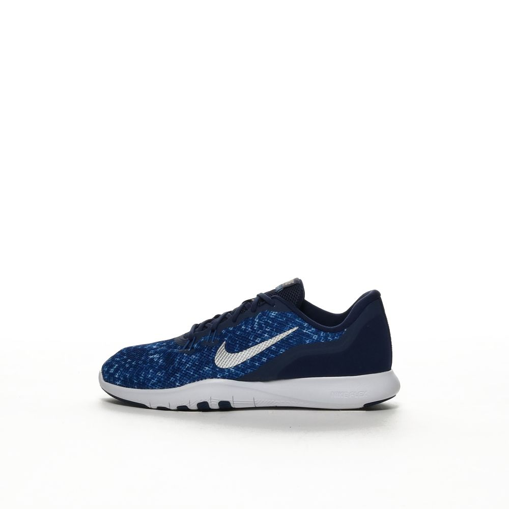 <!-- this list order is intentional -->             W nike flex trainer 7 ig