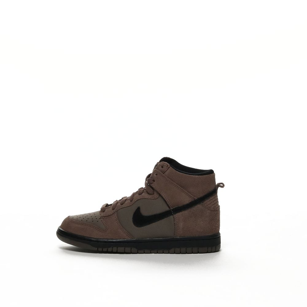<!-- this list order is intentional -->              nike dunk high