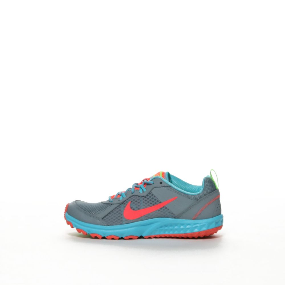 <!-- this list order is intentional -->              nike wild trail