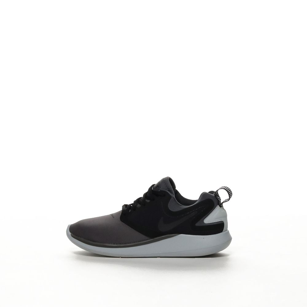 <!-- this list order is intentional -->              nike lunarsolo running