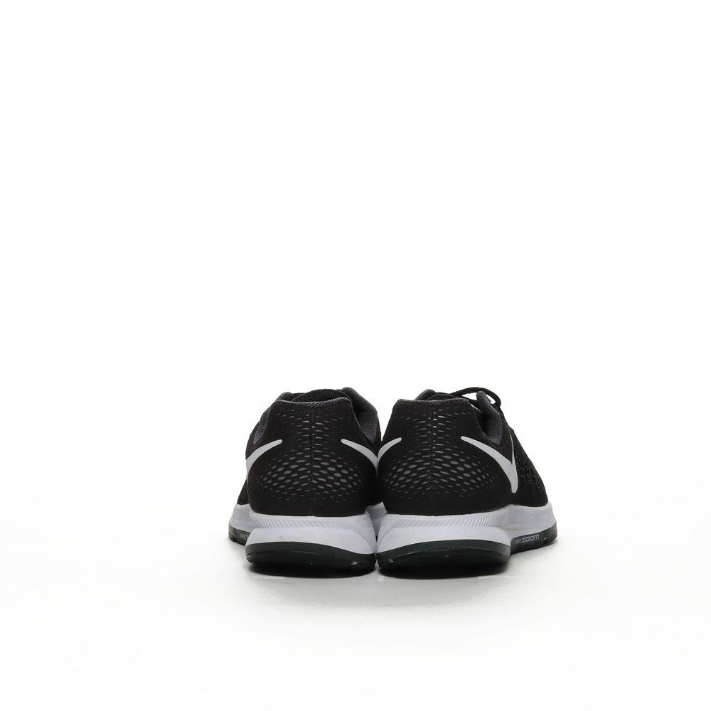 <!-- this list order is intentional -->             Nike air zoom pegasus 33