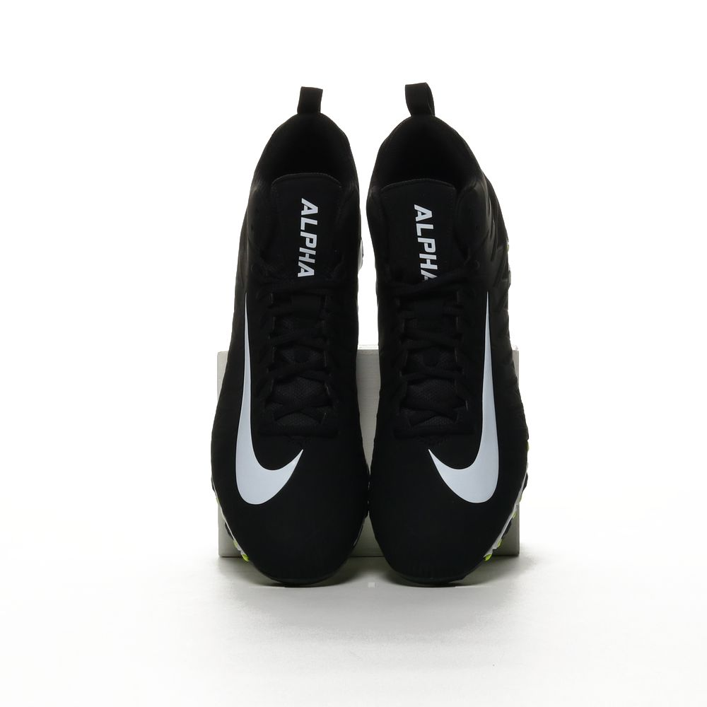 <!-- this list order is intentional -->              nike alpha menace shark football cleat