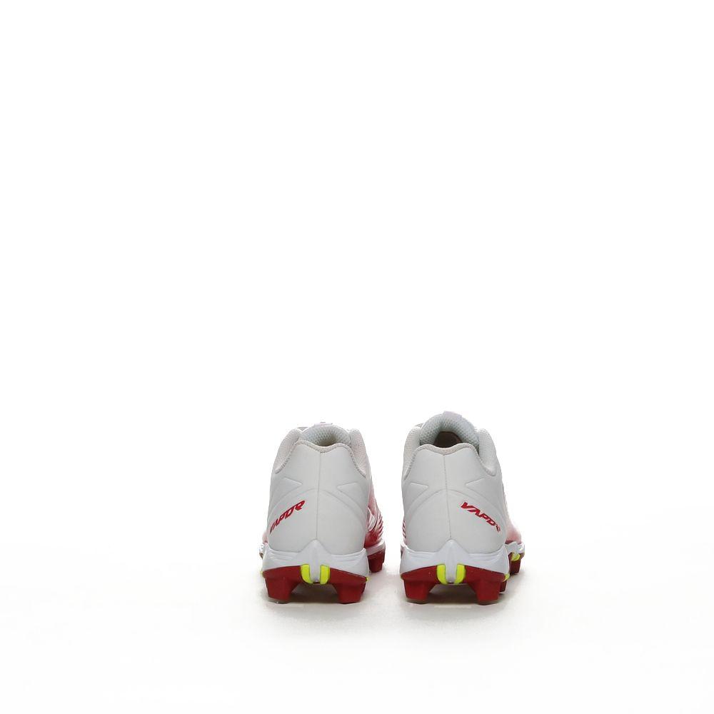 <!-- this list order is intentional -->             Nike vpr ultrafly keystone bg