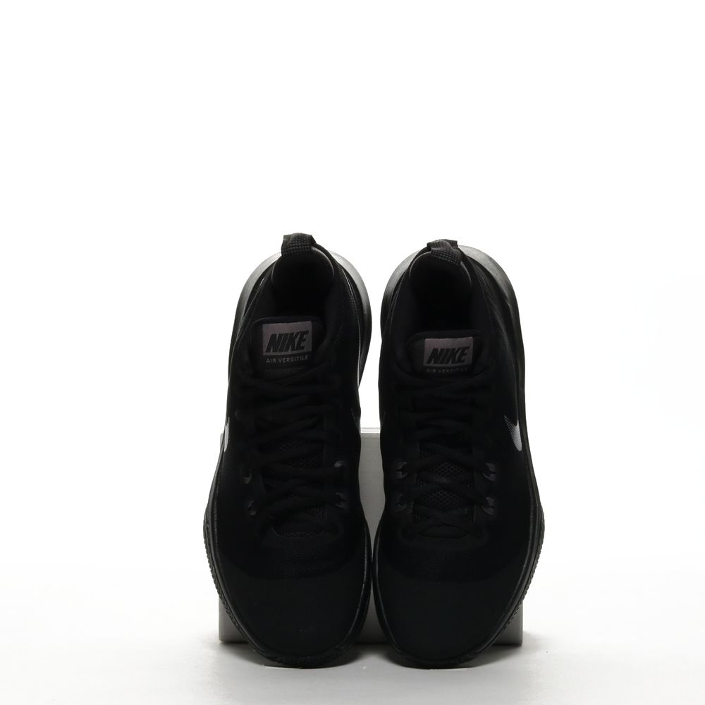 <!-- this list order is intentional -->             Nike air versitile nbk