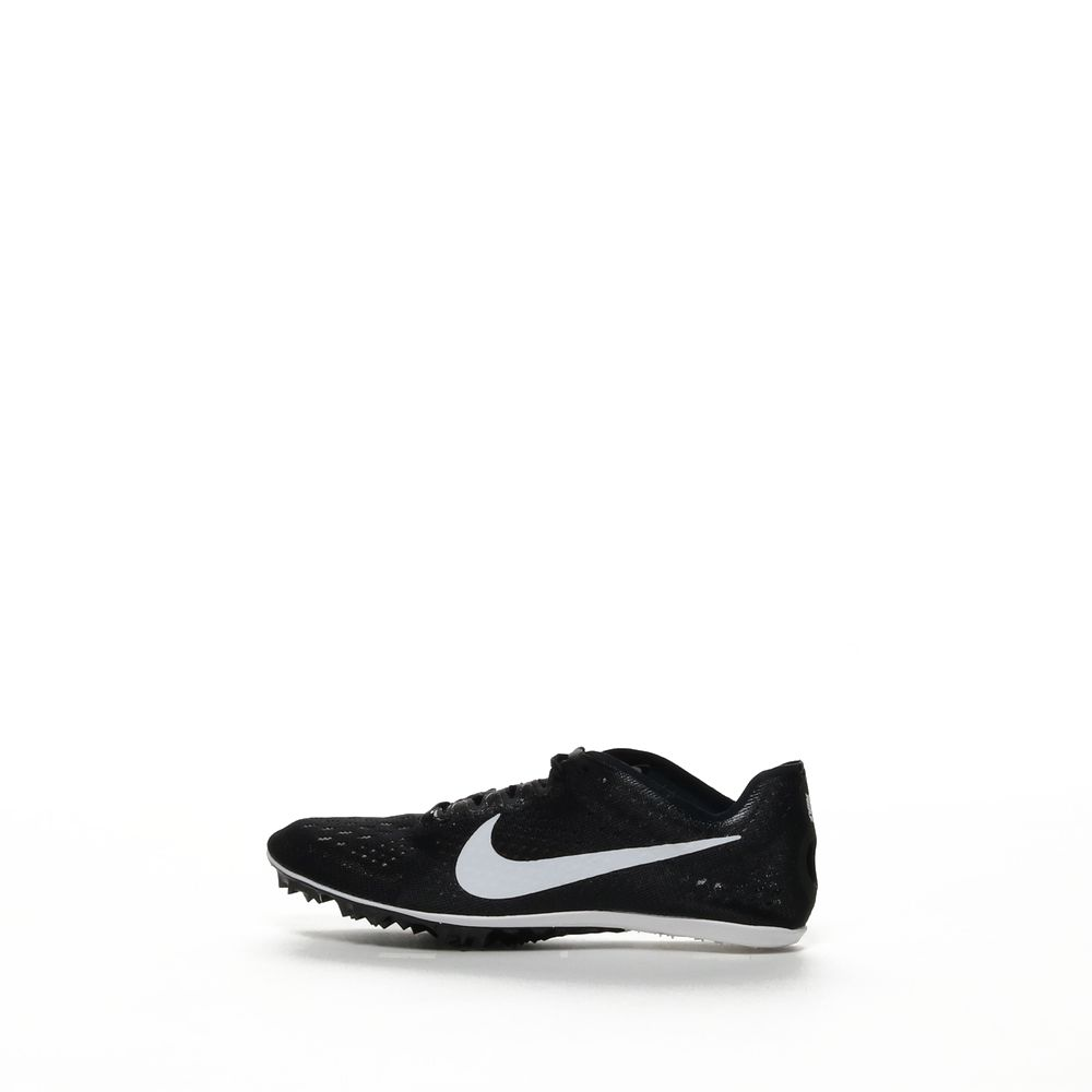 <!-- this list order is intentional -->             Nike zoom victory 3