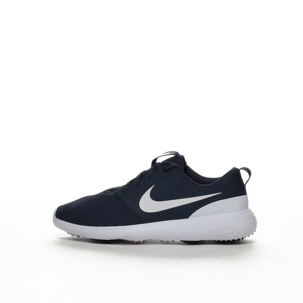 <!-- this list order is intentional -->             Roshe g