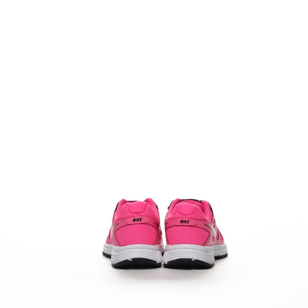 <!-- this list order is intentional -->              nike revolution 2
