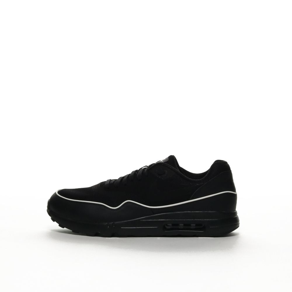 <!-- this list order is intentional -->             Air max 1 ultra 2.0 essential