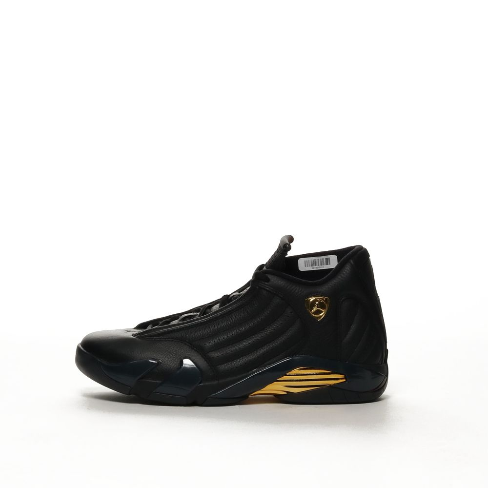 <!-- this list order is intentional -->              air jordan 14 retro