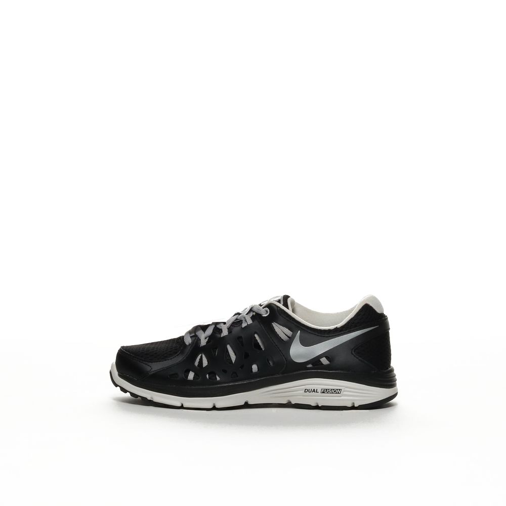 <!-- this list order is intentional -->              nike dual fusion run 2