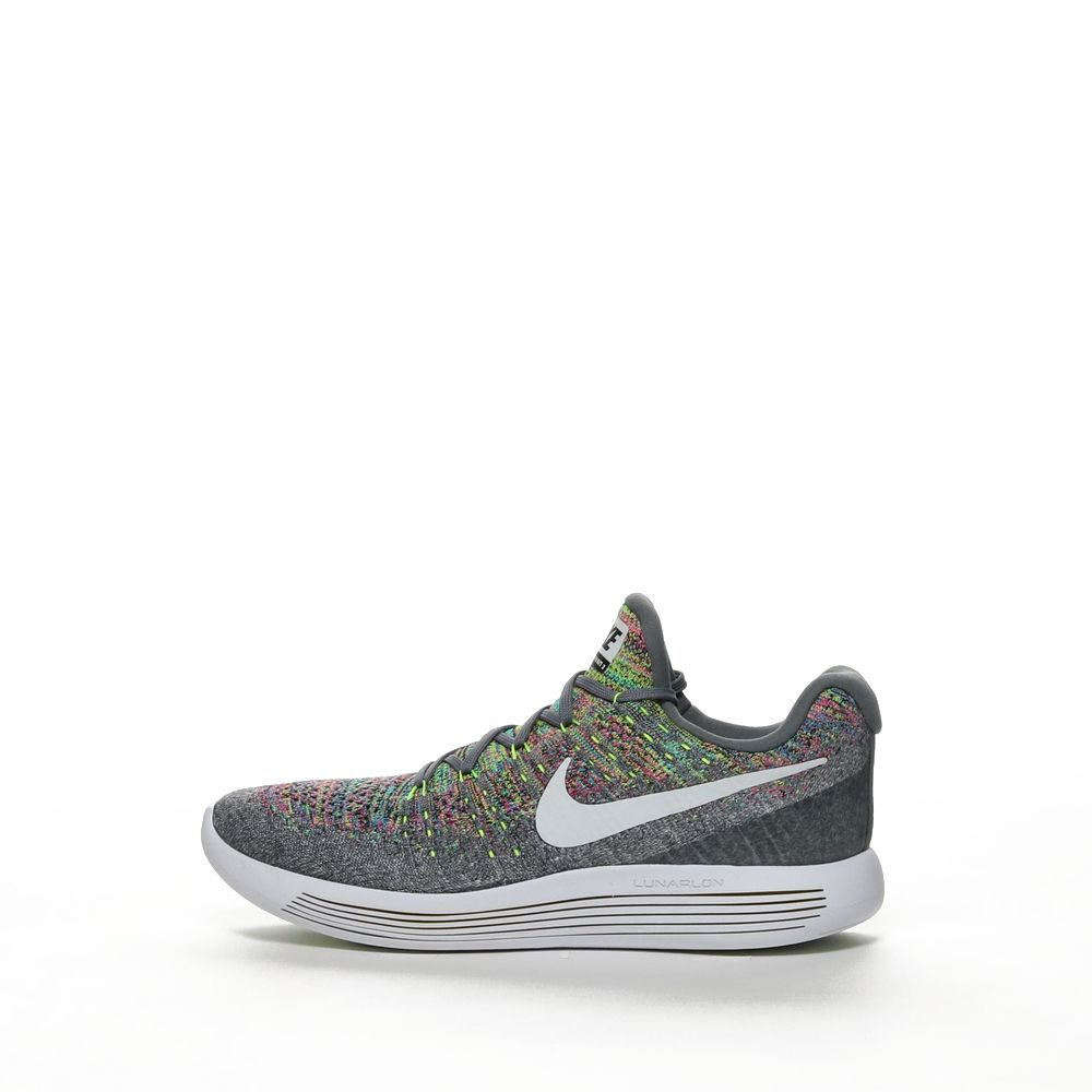 <!-- this list order is intentional -->             Nike lunarepic low flyknit 2