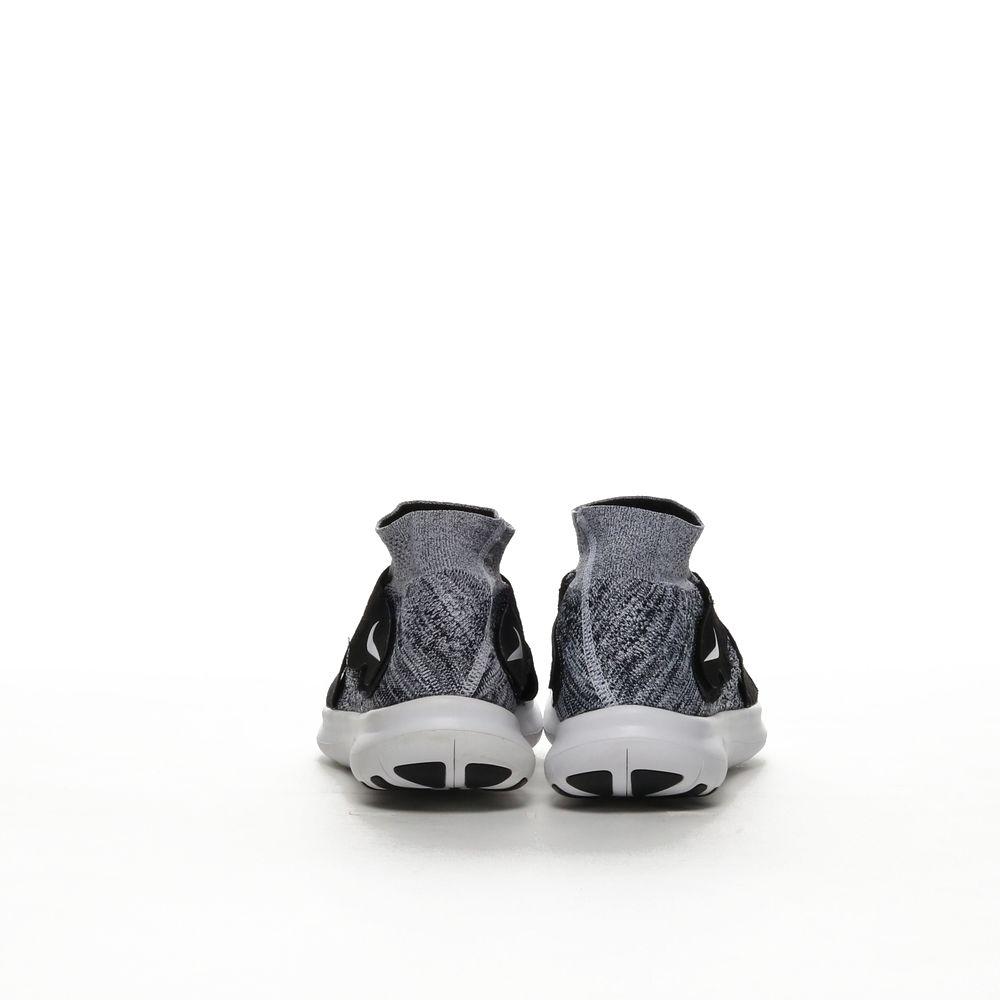 Nike free rn motion fk 2017