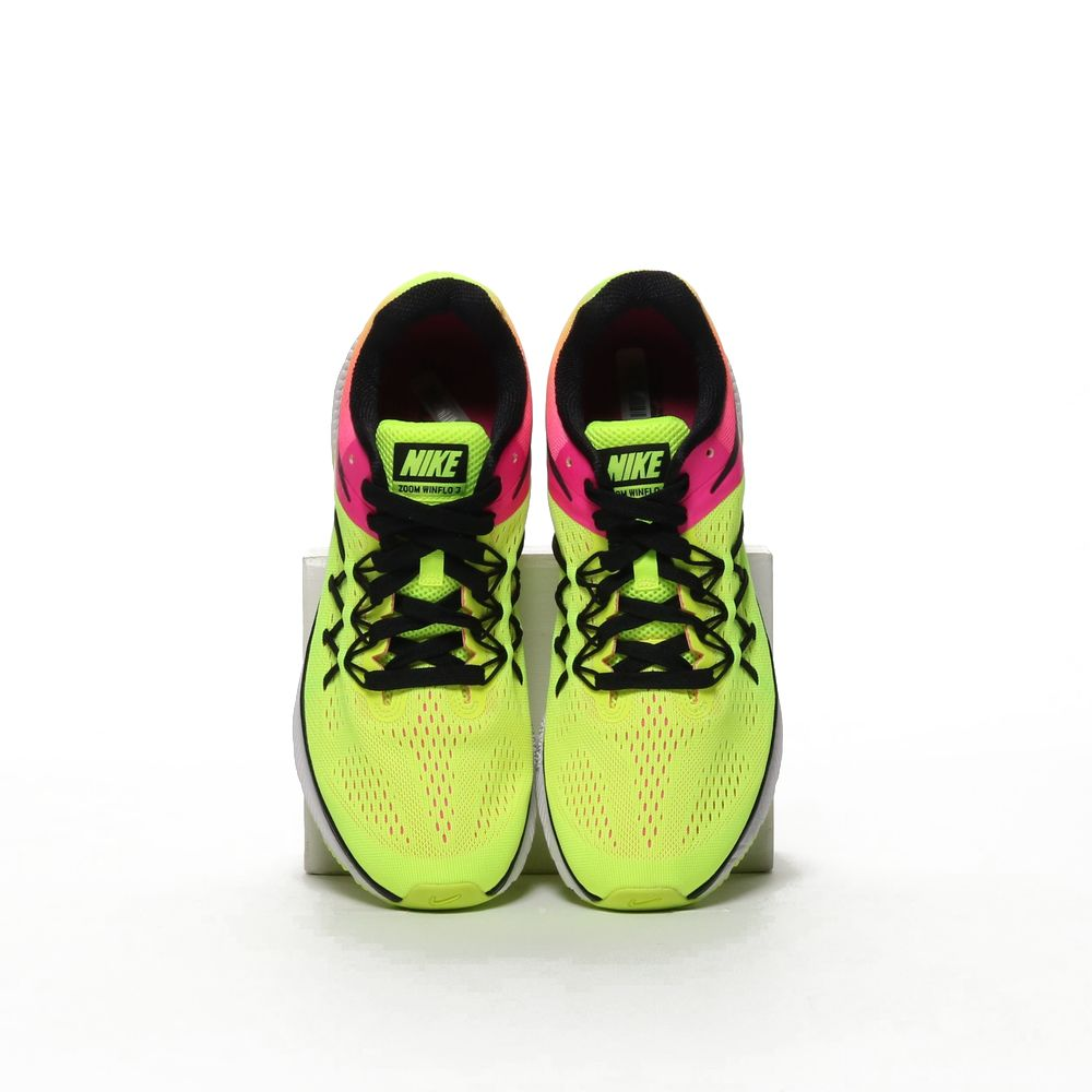 <!-- this list order is intentional -->              nike zoom winflo 3 oc running